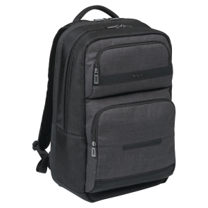 Targus CitySmart Advanced Laptop 22 Litre Backpack fits laptops up to 15.6""