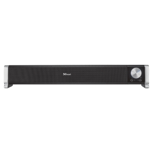 Asto Sound Bar PC & TV Speaker