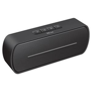 Fero Wireless Bluetooth Speaker - black