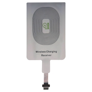CEP WIRELESS RECEIVERS F/IPHONE