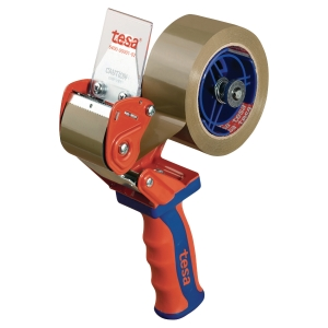 TESA 6400 PACK TAPE DISPENSER