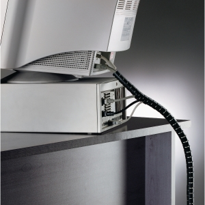 FELLOWES 99439 CABLE EATER
