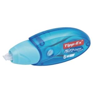 TIPP-EX TWIST CORR TAPE 8MX5MM