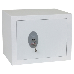 PHOENIX FORTRESS HIGH SECURITY SAFE 28 LITRE