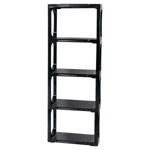 CEP ADJUSTABLE OFFICE SHELVES