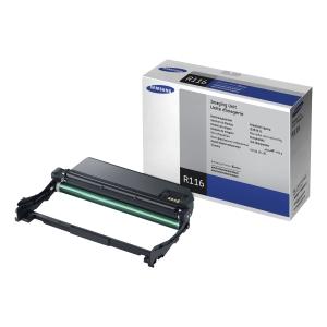 Samsung MLT-R116 Black Imaging Unit (SV134A)