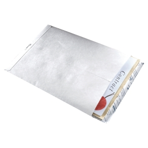 TYVEK ENVELOPE 229X324 - PACK OF 100