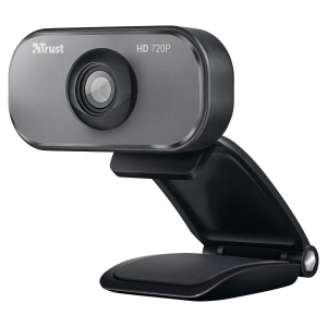 Viveo HD 720p Webcam