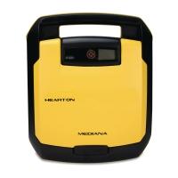 MEDIANA A10 HEARTON AED DEFIBRILLATOR