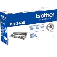 BROTHER DR2400 DRUM UNIT