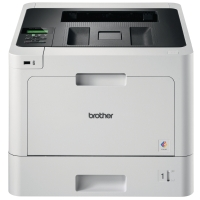 BROTHER HL-L8260CDW COL LASER PRINTER