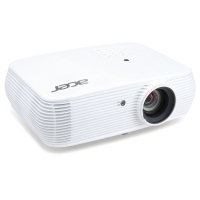 ACER P1502 FULL HD 1080P PROJECTOR