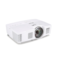 ACER S1383WHNE SHORT THROW PROJECTOR