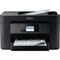 EPSON C11CF24201 WF-3720 WF PRO PRINTER