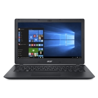 ACER TRAVELMATE P2 NOTEBOOK