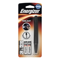ENERGIZER 9212 09660 FLASHLIGHT PENLIGHT