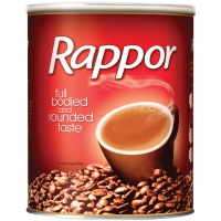 KENCO RAPPOR INSTANT COFFEE TIN 750G