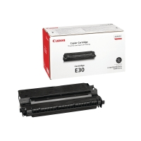 CANON E30 ORIGINAL COPIER TONER CARTRIDGE
