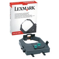 LEXMARK 1040930 ORIGINAL 2982RD RIBBON
