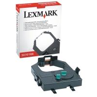 LEXMARK 1040930 ORIGINAL 2982RD RIBBON