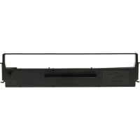 EPSON S015021 ORIGINAL 2277DN RIBBON