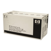HP Color LaserJet Q7503A 220V Fuser Kit (Q7503A)