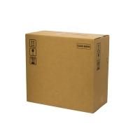 HP Color LaserJet Q7504A Image Transfer Kit (Q7504A)