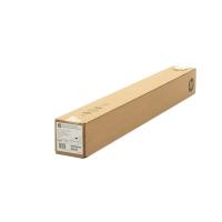 HEWLETT PACKARD C6036A OPAQUE PAPER ROLL 90GSM 36 INCH X 45M
