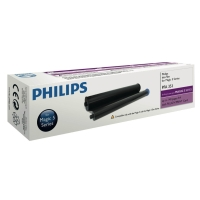 PHILIPS PFA351 THERMAL RIBBON PPF631 / 685 / 6