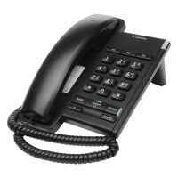 BT CONVERSE 2100 BUSINESS PHONE BLACK