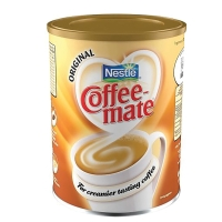 NESTLÉ COFFEE MATE Coffee Whitener 1KG