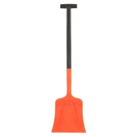 SNOW SHOVEL MEDIUM