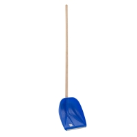 SNOW SHOVEL LARGE