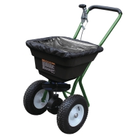 MOBILE SALT SPREADER LARGE