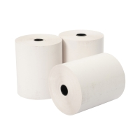 THERMAL TILL ROLLS 44 X 70 X 17.5MM - BOX OF 20