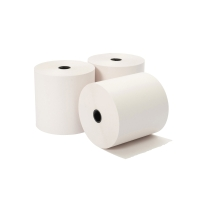 TILL ROLLS 44 X 70 X 17.5MM - BOX OF 20