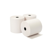 TILL ROLLS 70 X 70 X 12.7MM - BOX OF 20