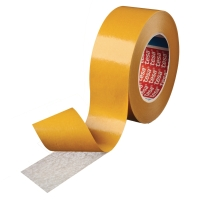TESA GENERAL PURPOSE NON-WOVEN DOUBLE SIDED TAPE 12MM X 50M