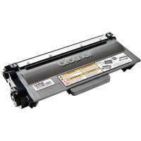 BROTHER TN3380 TONER CARTRIDGE BLACK