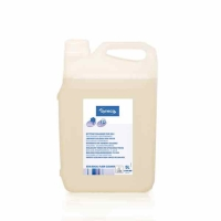 LYRECO FLOOR CLEANER 5 LITRE
