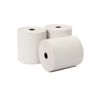 TILL ROLL 10 YR LIFESPAN 80X90X12.5 PACK OF 30