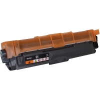 BROTHER TN241BK TONER BLACK