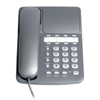 FORTUNE RADIUS 150 TELEPHONE