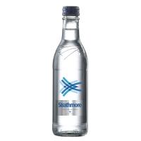 STRATHMORE STILL WATER GLASS BOTTLE 300ML - PACK OF 24