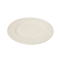 PLATES - 23CM PACK OF 6