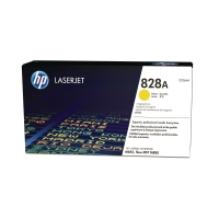 HP 828A Yellow LaserJet Image Drum (CF364A)