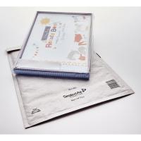 MAIL LITE PLUS POSTAL BAGS 270 X 360MM (10 13/16 X 14 7/8INCH) - BOX OF 50