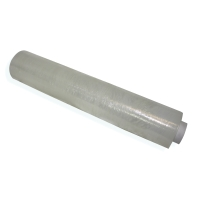 PALLET STRETCH FILM 14 GAUGE - 400MM X 250M ROLL