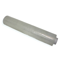 PALLET STRETCH FILM 20 GAUGE - 400MM X 300M ROLL