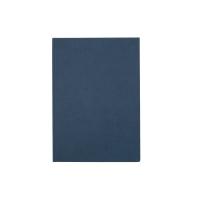LYRECO A5 A-Z INDEXED MANUSCRIPT BOOK - 96 SHEETS